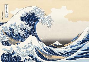 Hokusai040