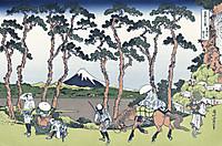 Hokusai041_4