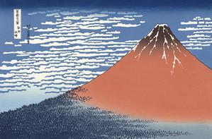 Hokusai048