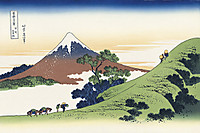 Hokusai064