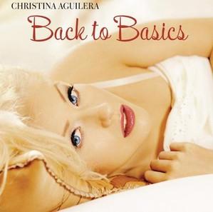 Albumbacktobasics2