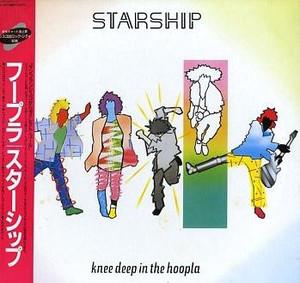 Starship3_2