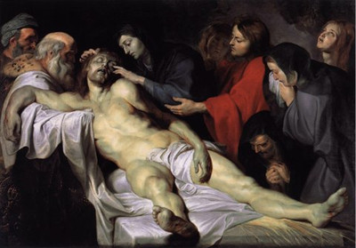 Rubens_the_lamentation