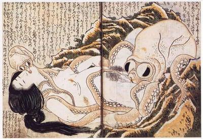 Hokusai_19_thum